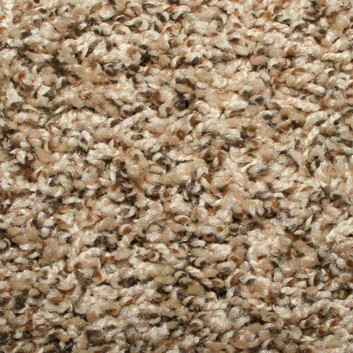 The Pros Cons Of Frieze Carpet Rugs On Carpet Frieze Carpet Area Rugs