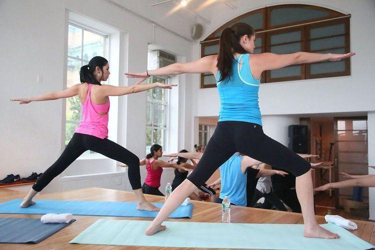 Effective hip flexor stretch hip flexor stretch the