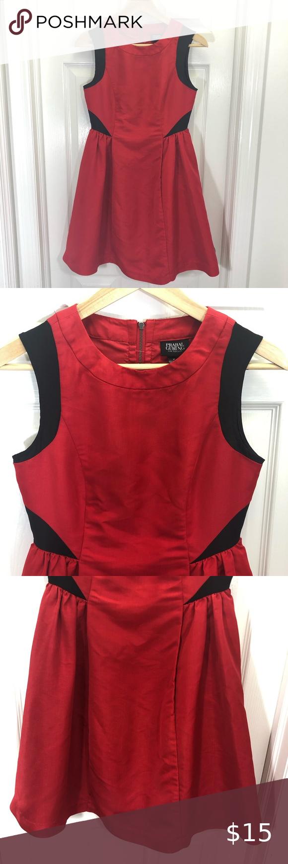 4 25 Prabal Gurung For Target Fit Flare Dress Fit Flare Dress Flare Dress Fit Flare [ 1740 x 580 Pixel ]