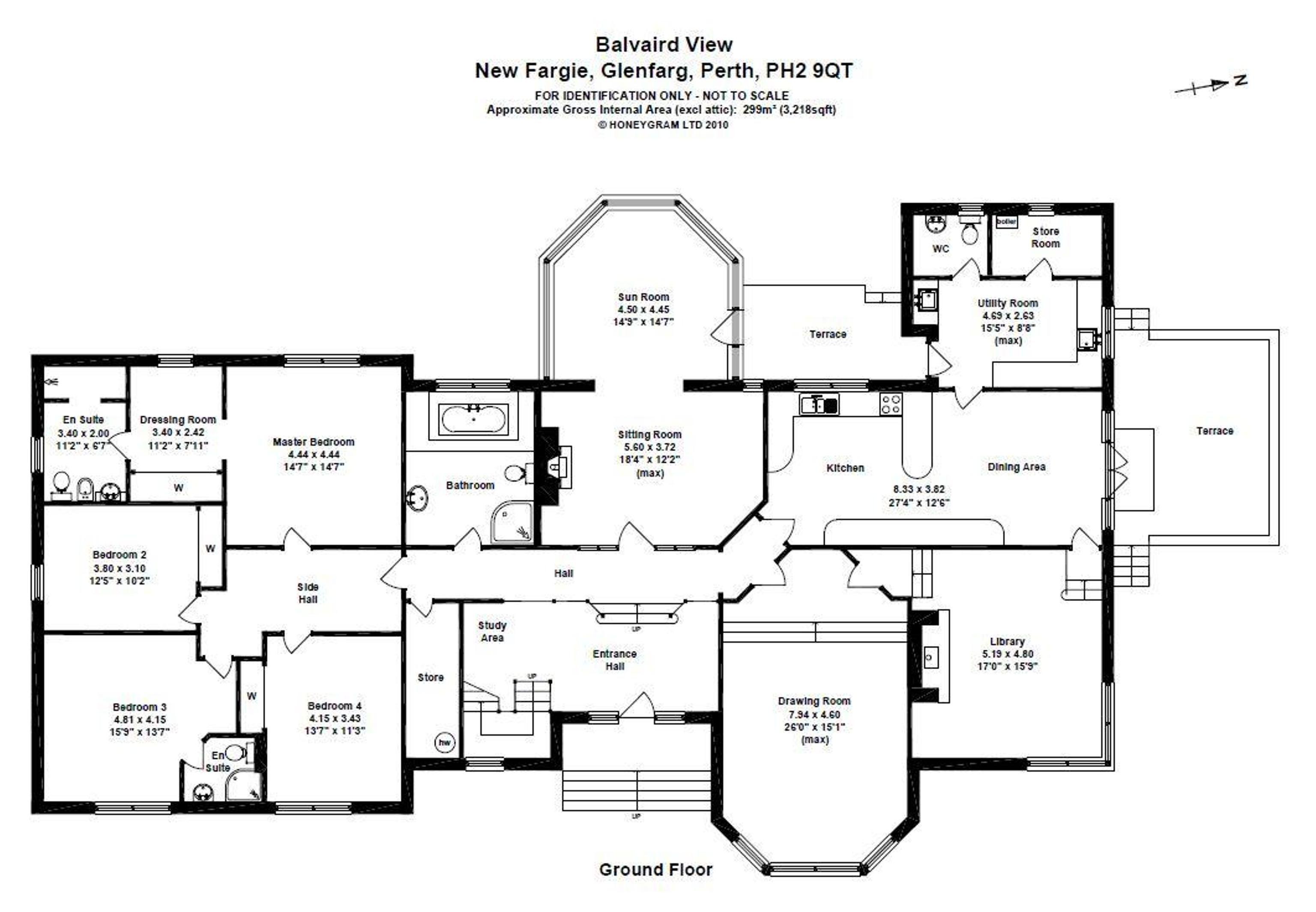 100 Bungalow Floor Plans Uk 100 Amazing House Floor
