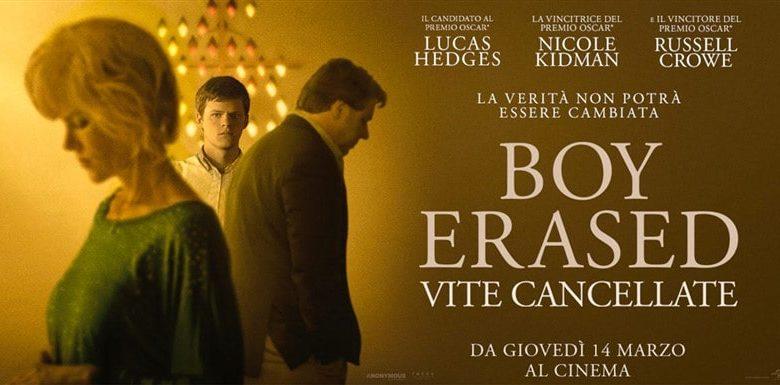 Silinmis Cocuk Boy Erased Turkce Dublaj Full Hd 1080p Indir Kucuk Bir Amerikan Kasabasindaki Bapt Film Amerikan Erkek Arkadaslar