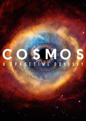 No Te Pierdas Cosmos A Spacetime Odyssey En Netflix Con
