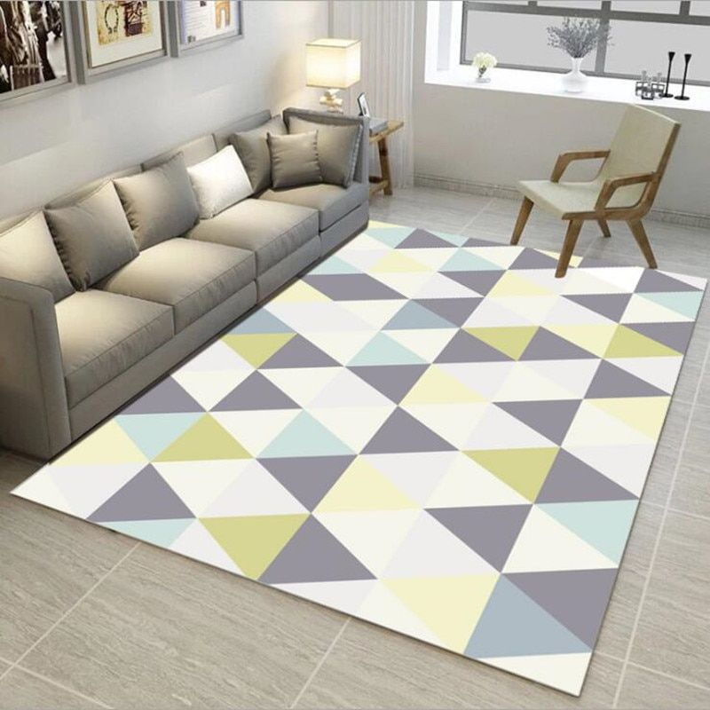 Cheap Carpet Buy Directly From China Suppliers Simple Modern