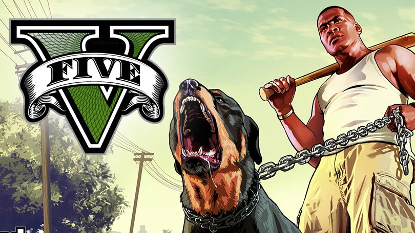 Rapper Wants Gta 5 Recall Over Stolen Songs Grand Theft Auto Games Grand Theft Auto Gta