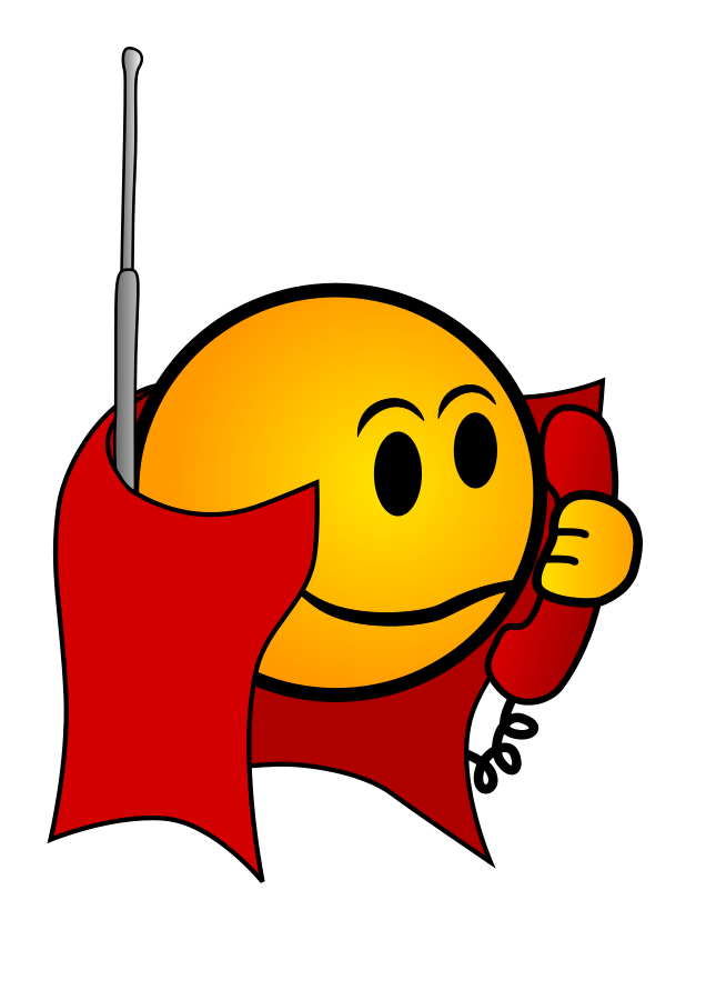 Emoticone Fille, nana 1 ¯(°_°)--^ SmilChat : Emoticone ... |Nana Emoticons