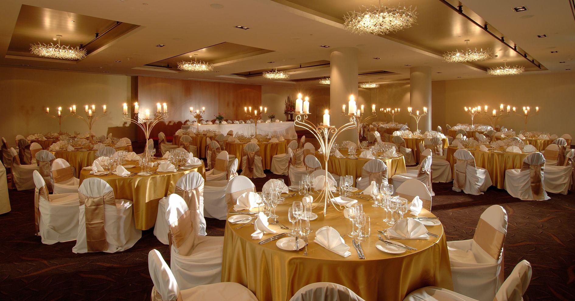 best outdoor wedding venues perth%0A The Quarry Amphitheatre  City Beach   Wedding Venues Perth   Find more Perth  wedding venues at www ourweddingdate com au   Pinterest   Wedding venues