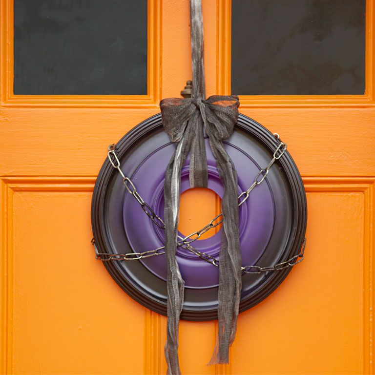 Lowe\u0027s Creative Ideas Lowe\u0027s Creative Ideas Pinterest Creative - lowes halloween