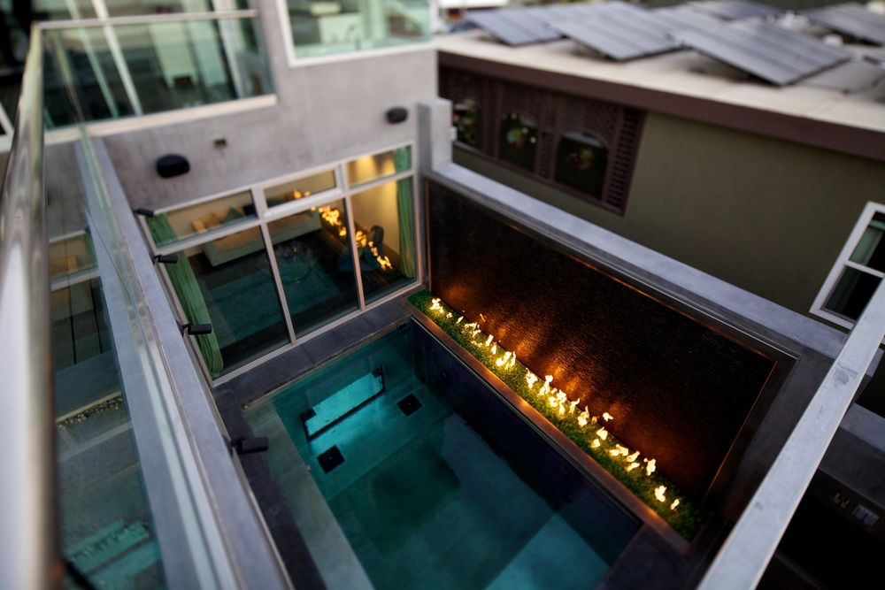 Hermosa House Rendering 4.jpg Luxury swimming pools