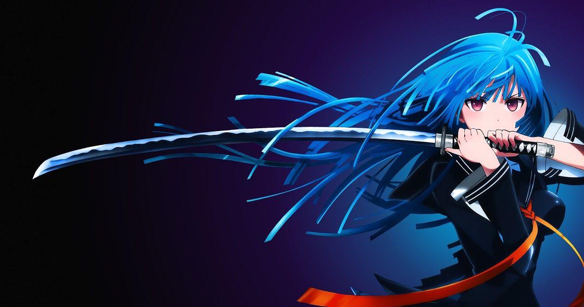 25 Hd Anime Wallpaper For Pc Anime Wallpapers 3840x2160 Ultra Hd 4k Desktop Bac In 2020 Anime Wallpaper Download Anime Scenery Wallpaper Anime Backgrounds Wallpapers