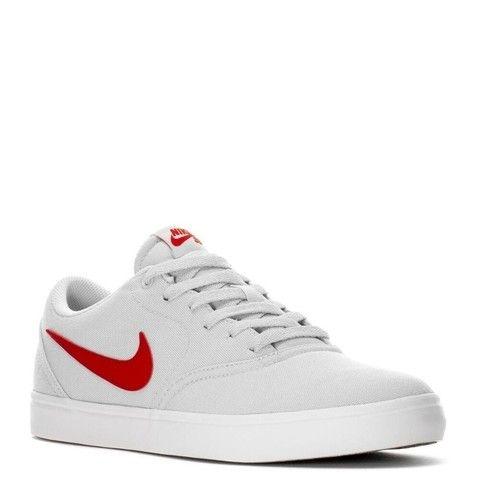 Nike SB Zoom Bruin Bajas Mujer Comprar Zapatillas Skate
