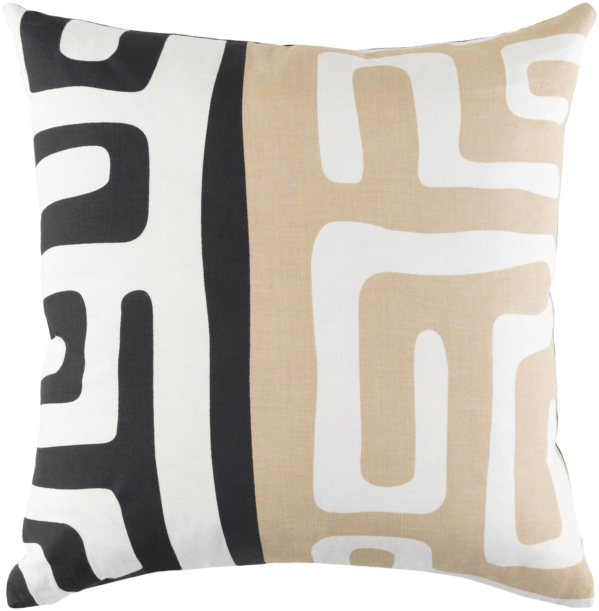 Ethiopia morocco pillow cover products pinterest ethiopia and