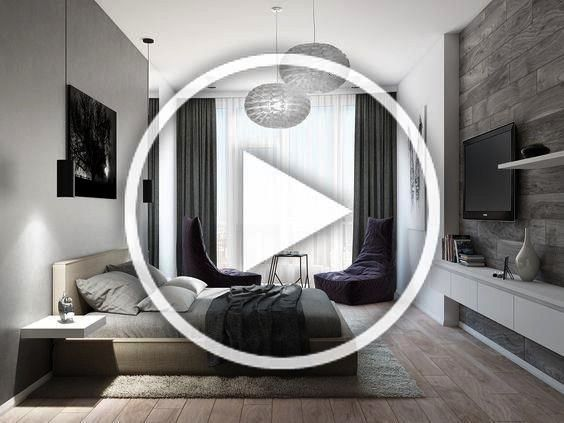 some say that a picture paints a thousand words Id say your bedroom speaks a thousand words about your personality The way you design and put everything together includin...