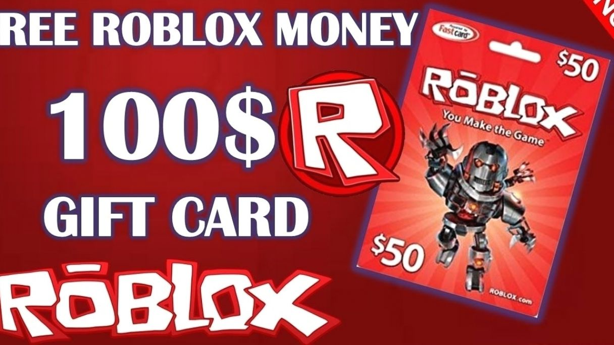 Free roblox codes 150 promo codes redeem robux roblox