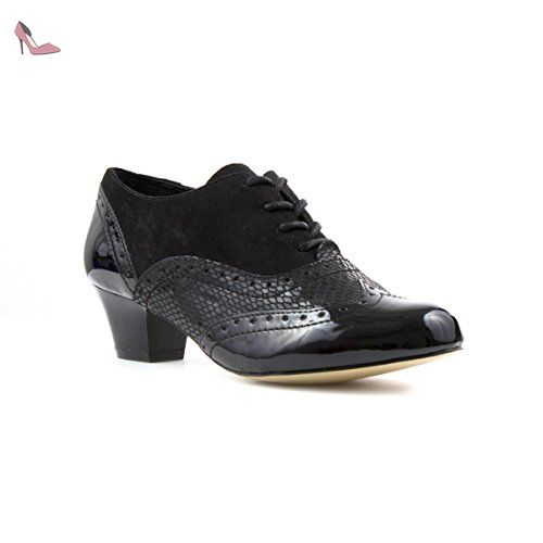 Chaussures à fermeture éclair Balocchi grises Casual fille Wfh0O