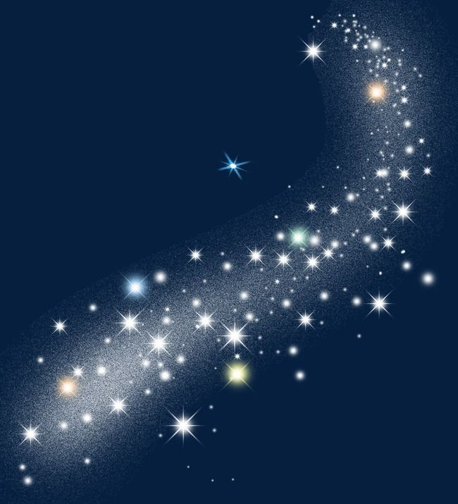 Star Light Effect,Light Effect,Light,star,Glare