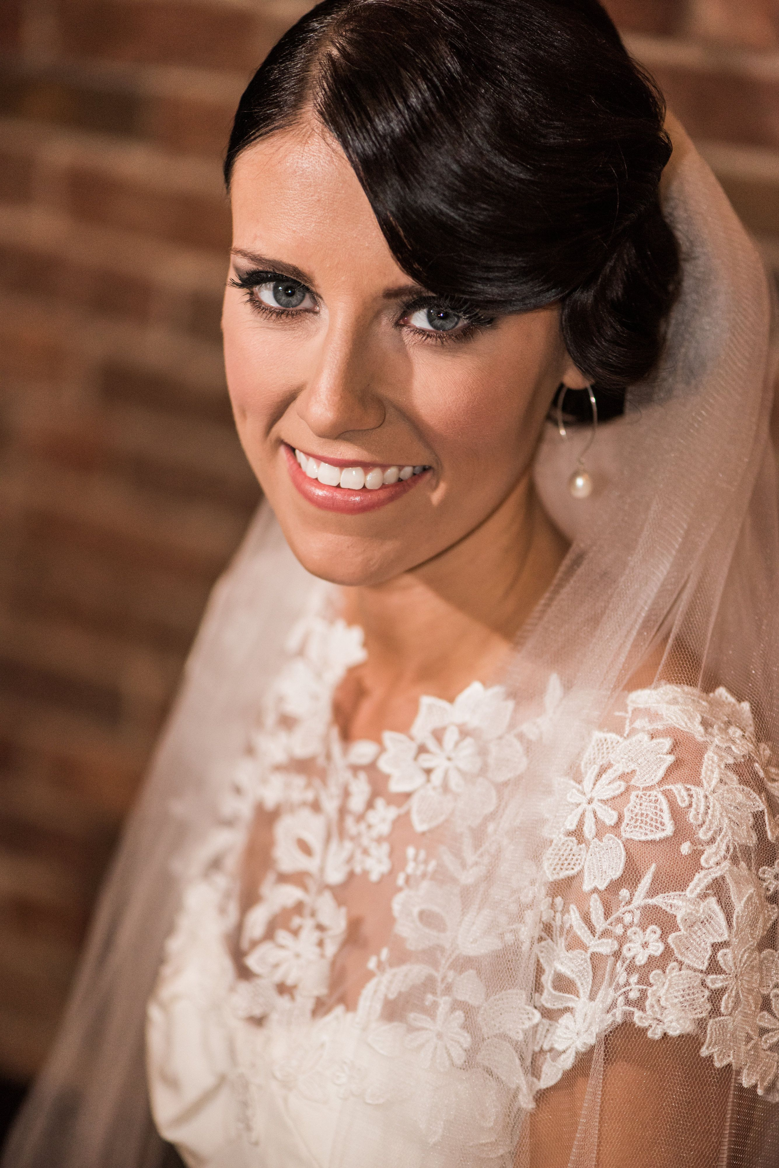 makeup by jacquelyn cuturic artistry | jacquelyn cuturic artistry