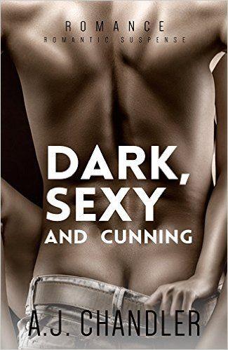 Romantic sexy short story