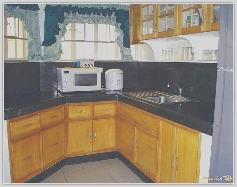 9 Good Ready Kitchen Furniture Images Kitchen Design Ready Made Kitchen Cabinets Modular Kitchen Cabinets