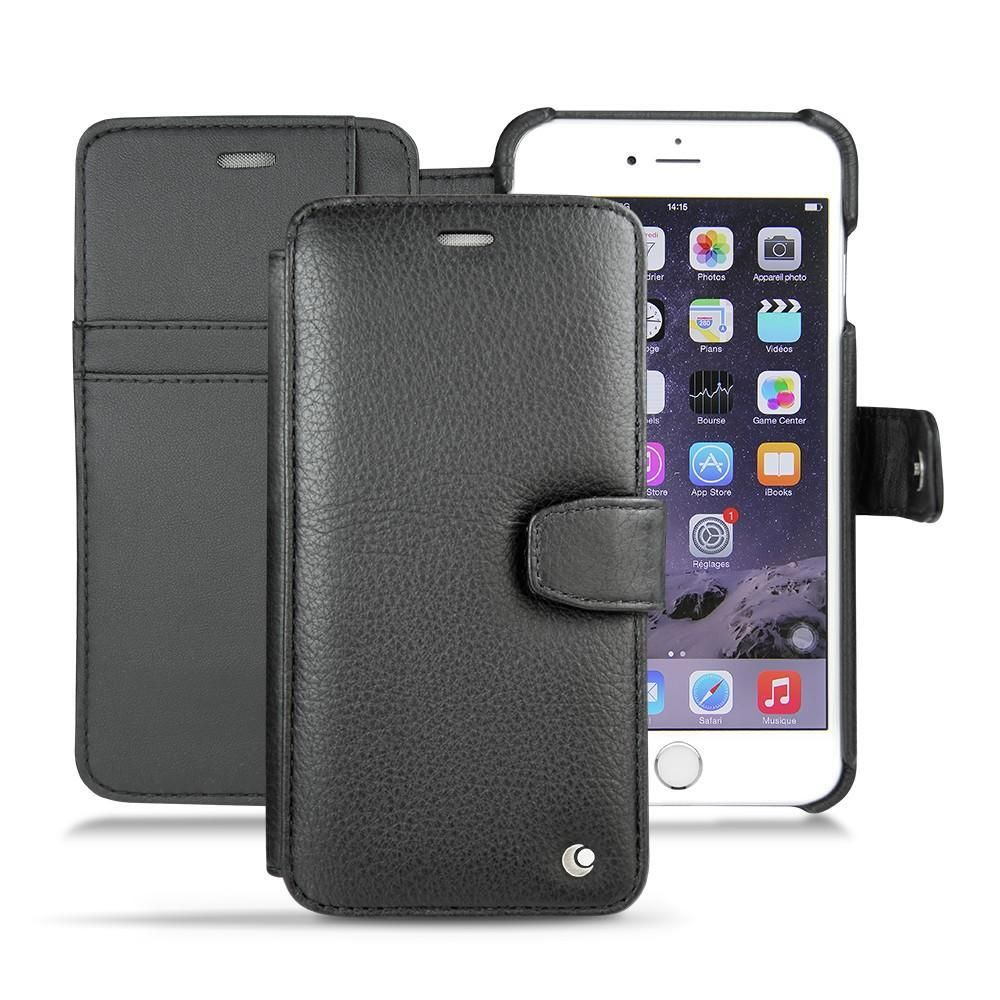 Noreve Apple Iphone 6 Plus Leather Case Tradition B Ambition