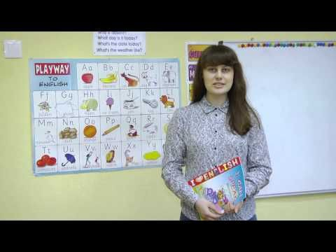 ЛЕПКА КУКОЛ ИЗ ПОЛИМЕРНОЙ ГЛИНЫ (ПЛАСТИКА ) Лепка головы 60