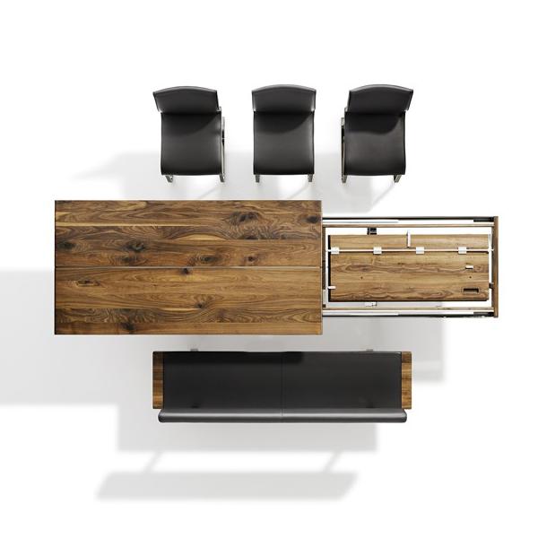 rattan chair top view | Mobiliario, Mesa de juntas, Diseño ...