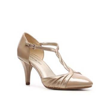 0a7c31e2419 Pumps   Heels Women s Shoes Low Heel Mid Heel Low Heel