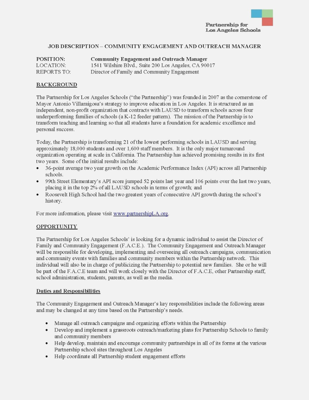 Cafeteria worker resume example 2019 cafeteria worker