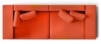 Картинки по запросу Sofa Top View 2d Symbol Plan