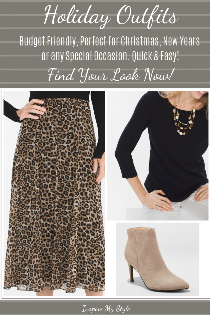 81abb3af5e1f4 Budget Friendly Holiday Party Outfits for Women! Classic, casual, simple  and fun, with looks from Target to Nordstrom, Chicos to Prime Wardrobe.