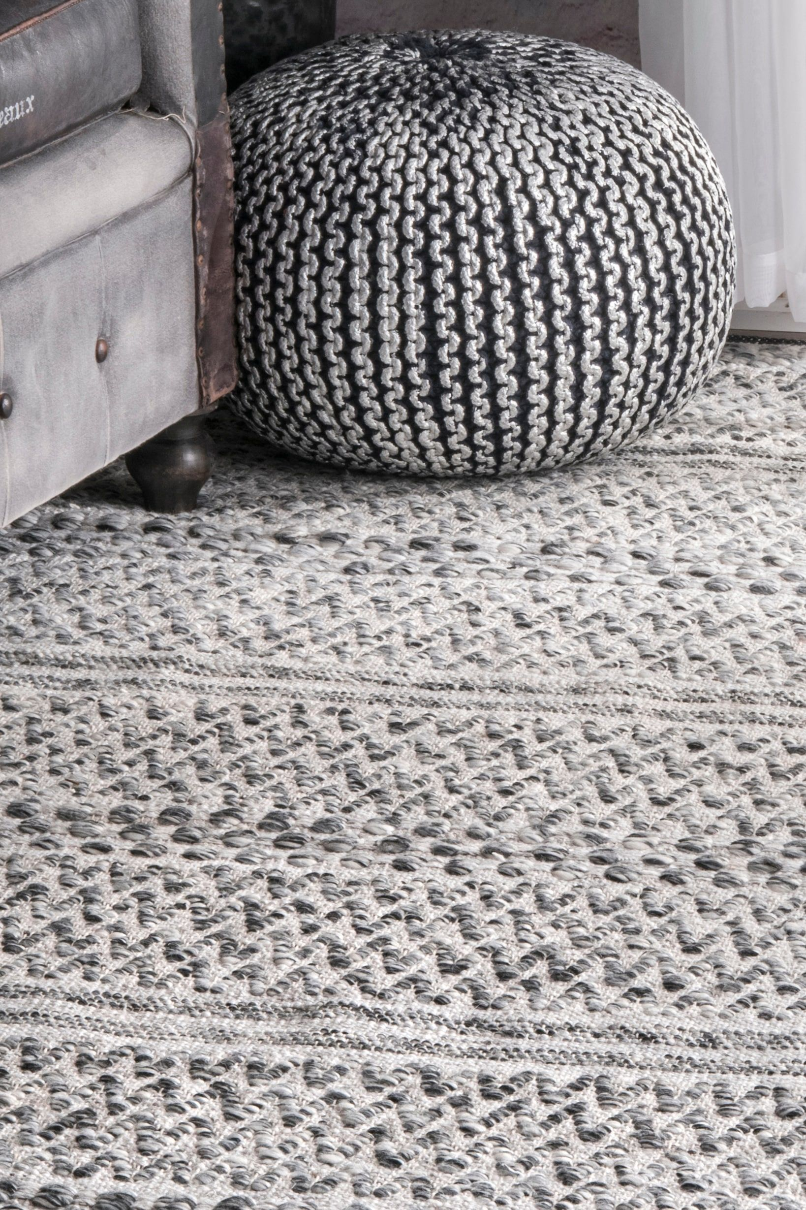 free x area ideas dark outdoor rug rugs indoor grey safavieh beige designs beautiful of
