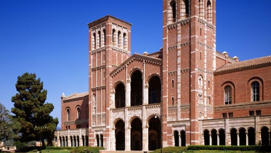 America S Top Colleges 2015 University Of California Los Angeles University Of Los Angeles University Of California