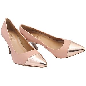 0c05ed0972d SAPATO FEMININO DI SANTINNI SCARPIN | Sapatos | Sapatos, Sapatos ...
