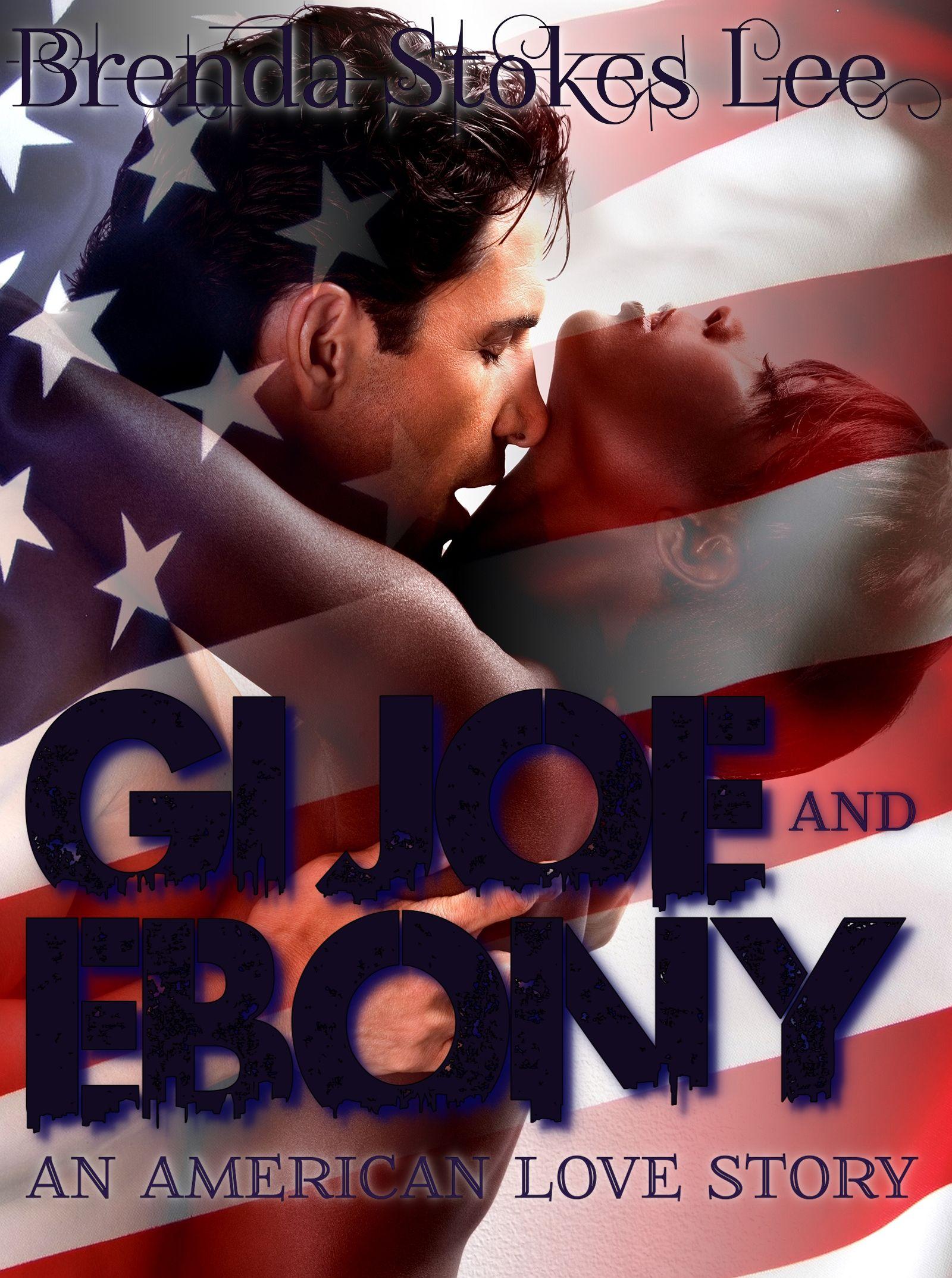 American erotic stories can