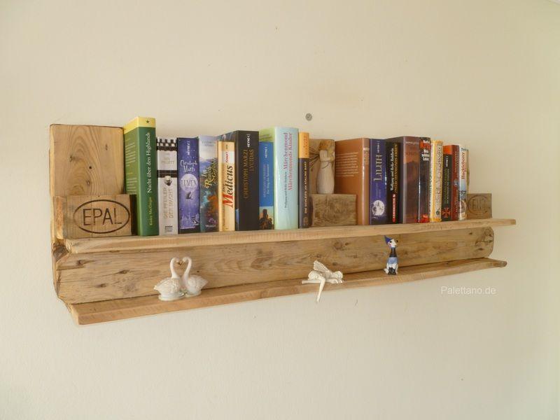 Décoration et bricolage - Tutoriels DIY Mystic and Shabby - bricolage a la maison