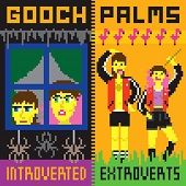 THE GOOCH PALMS https://records1001.wordpress.com/