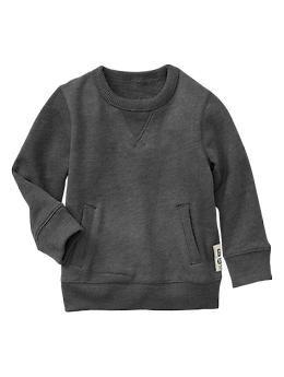 Ollie- sz 2  Crewneck sweatshirt