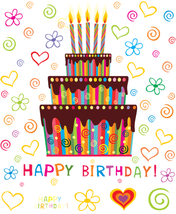 Happy birthday nasta and many many more may all your wishes come happy birthday images bookmarktalkfo Gallery
