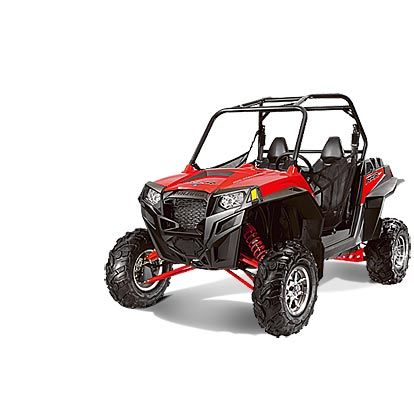 Utv Insurance Quote 2013 Polaris Rzr Xp 900 Efi Sideside Build & Quote  Toys