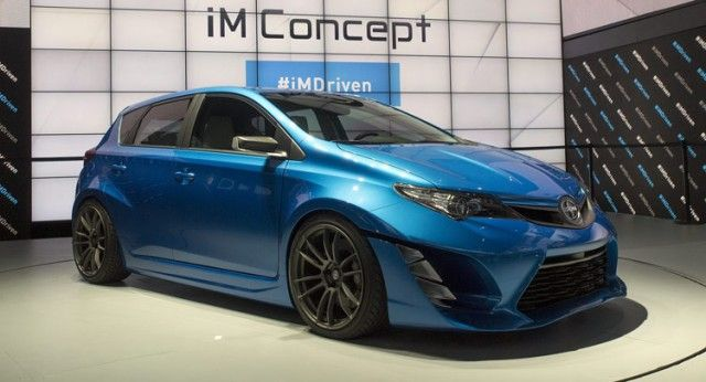 2018 scion cars.  cars 2018 scion im rumors and price  httpwwwusautowheelscom and scion cars