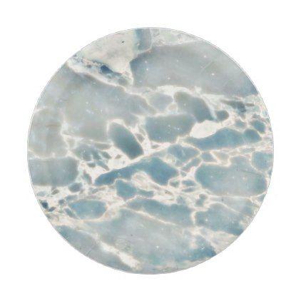 Beach Sea Glass Ocean Blues Teal Aqua Marble Paper Plate  sc 1 st  Pinterest & Beach Sea Glass Ocean Blues Teal Aqua Marble Paper Plate | Weddings ...