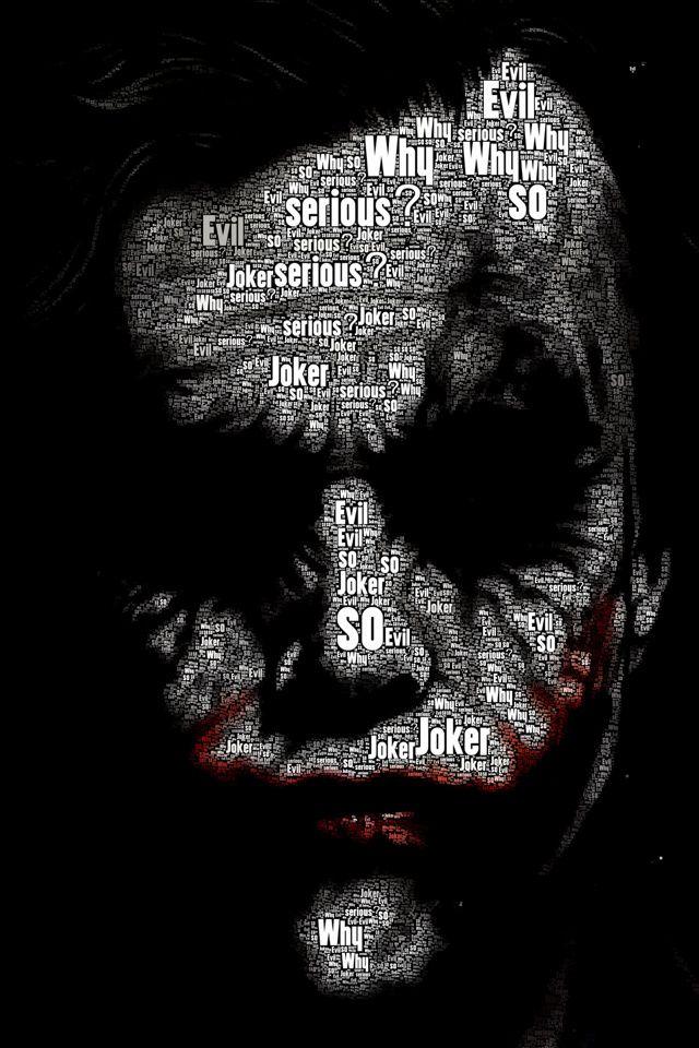 Top 50 Smart Phone Wallpapers Free Download Joker Pics Joker Hd Wallpaper Joker Wallpapers