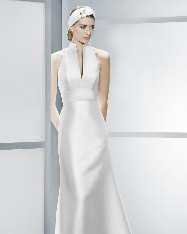 vestidos de novia - jesús peiró 5   wedding gown love !   pinterest