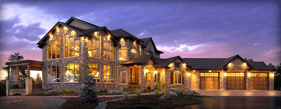 Luxury Mansions   Google Search