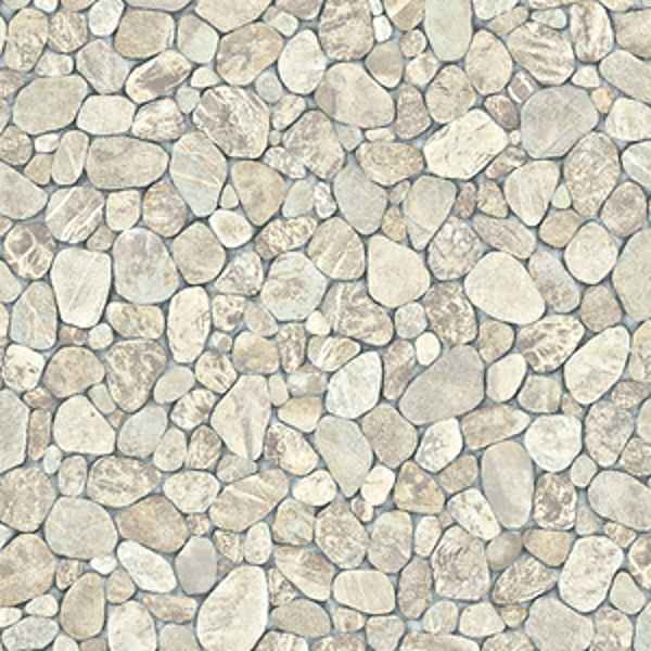 Pebble Design Lino Flooring Carpet Vidalondon