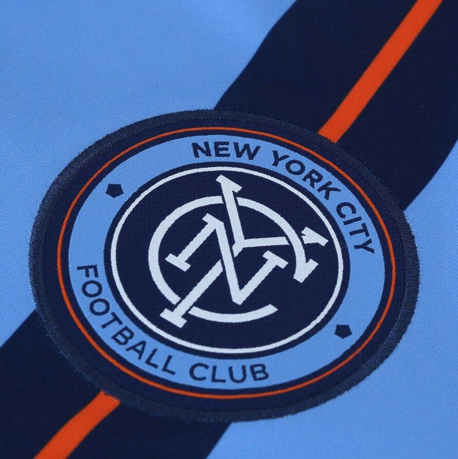 Pin On Escudos Futebol