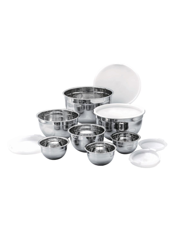 Mixing Bowl Set (14 PC) by Kevin Dundon at Gilt