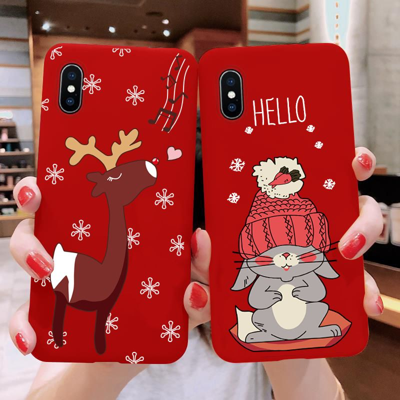 Pin By Bediyeloh Homedecor On Hot Sale Aliexpress Christmas Phone Case Cute Phone Cases Phone Cases