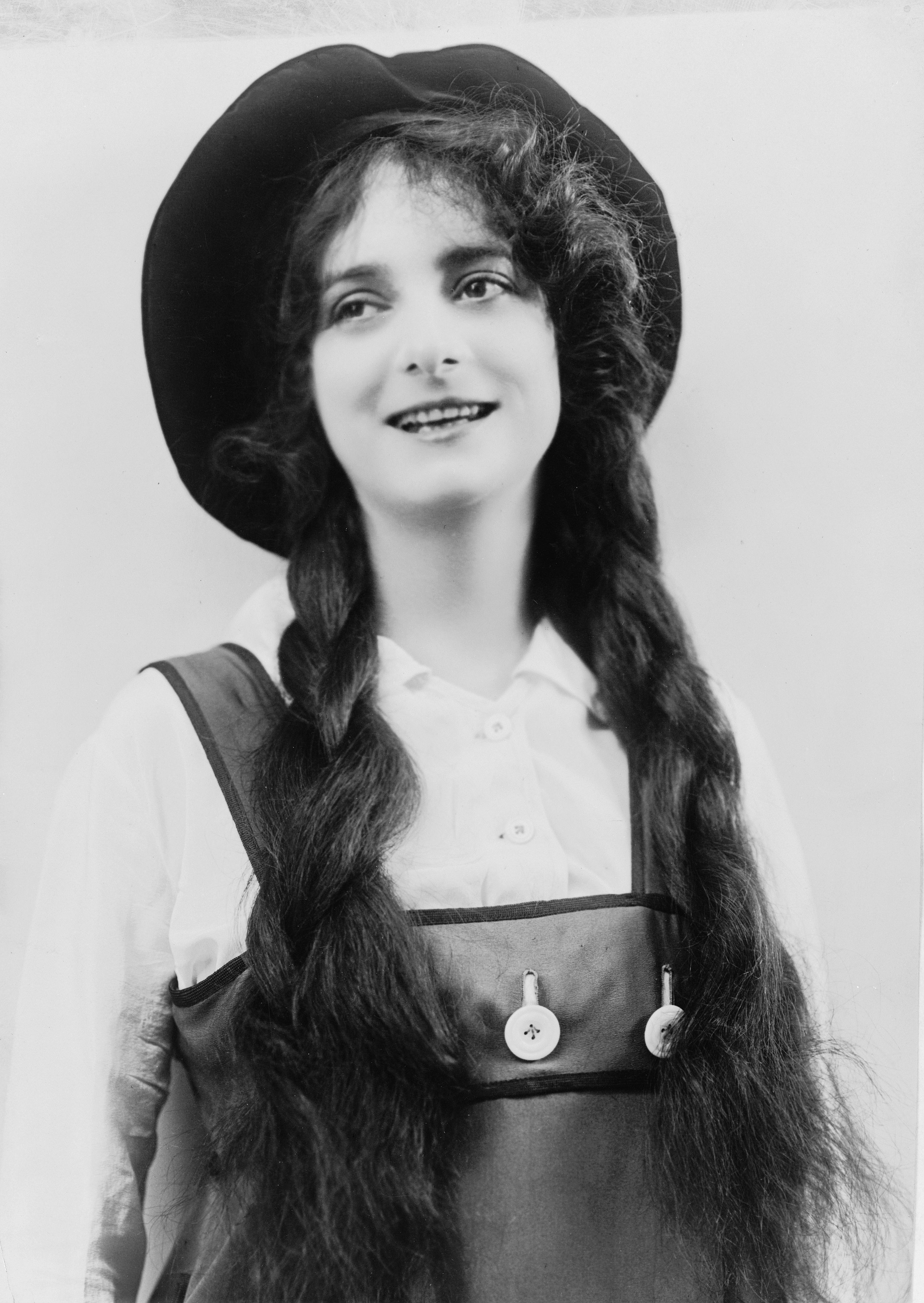 Tits Julia Dean (actress, born 1878) naked photo 2017