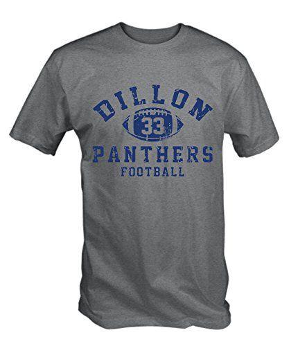 dillon panthers t shirt
