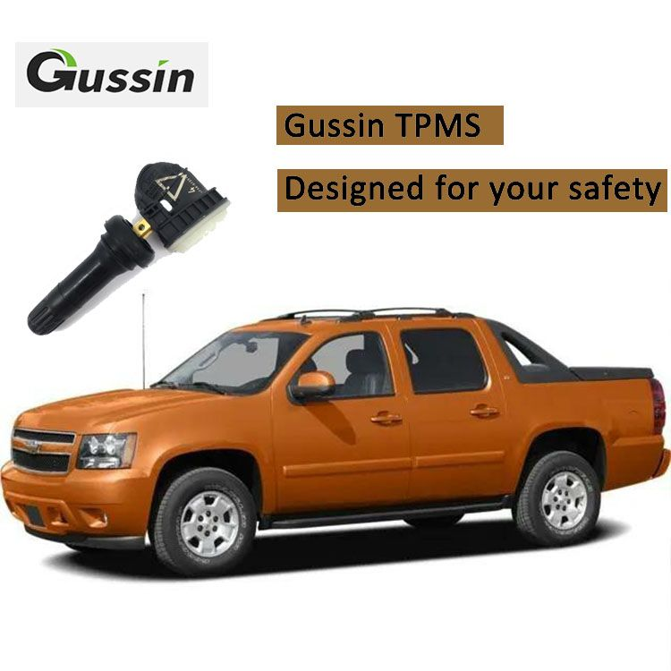 Do You Like Chevrolet Avalanche If You Love It Then Protect It